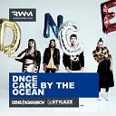 DNCE - Cake By The Ocean (DJ Stylezz & DJ Agamirov MashUp)