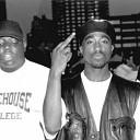 R-Tistic Presents: 2pac - Heaven For A Thug Nigga