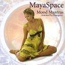 Maya Fiennes - Ajai Alai