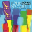 John Pizzarelli - Walk Between The Raindrops