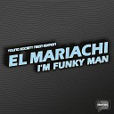 I'm Funky Man