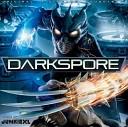 Darkspore Original Videogame Soundtrack