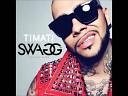 13 - Timati Feat La La Land Tim