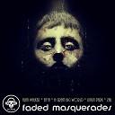 Kill_mR_DJ - Faded Masquerades (Alan Walker/ Enya/ A Great Big World/ Linkin Park/ ZHU)