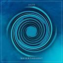 Дип Хаус Deep House - Jules Never Thought Original Mix