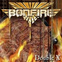 Bonfire - Wings to Fly