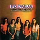 Las Pacheco - Subo