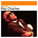 Deluxe: Greatest Hits -Ray Charles