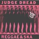 Judge Dread - Molly