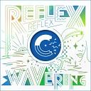 Wavering - EP