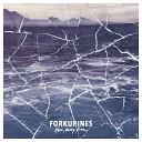 Forkupines - Crows