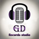 GD records