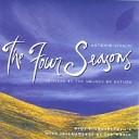 Antonio Vivaldi - The Four Seasons Concerto No 4 In F Minor Op 8 RV 297 L inverno Winter II Largo