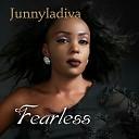 Junnyladiva - Let Me Love You