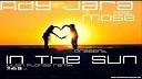 Andy - In the sun (Iulian florea Oficial remix)