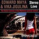 Stereo Love (the Italian Remixes)