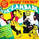 Andre Trichot - En chantant l accord on