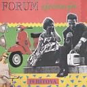Forum - Sanjam