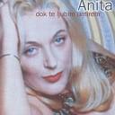 ANITA - Dok Te Ljubim Umirem