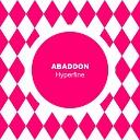 Abaddon - Hyperfine