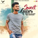 Rahul Bhanot - Sweet Gabru