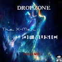 Mr Tac - Power Drop Zone Remix