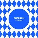 Abaddon - Potrayer