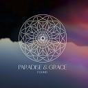 Paradise - Grace