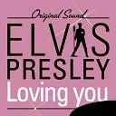 Loving You (Original Sound)
