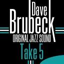 Original Jazz Sound: Take 5