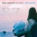 Paul van Dyk - The Ocean Radio Edit