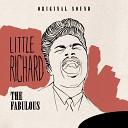 The Fabulous Little Richard (Original Sound)