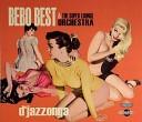джаз на волне@balti - лучшее