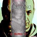 Antonio Capodanno - Gattino mio