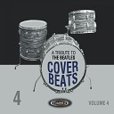 A Tribute to the Beatles Vol. 4 (Coverversions)