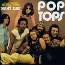 Pop Tops - Suzanne