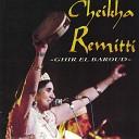 Cheikha Remitti - Rani alla m rida