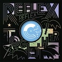 Together - EP