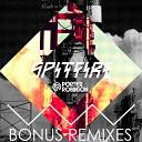 Spitfire (Bonus Remixes)