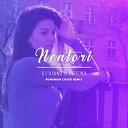Dj Vianu & Serena - Nëntori (Arilena Ara Cover Remix)