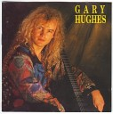 Gary Hughes - Strange