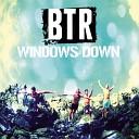 Big Time Rush - Windows Down Woo Hoo