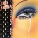 Chris Norman - Who Can Make Me Laugh