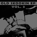 DJ Fixx - Shake It Up Radio Edit
