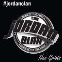Jordan Clan - Munchies