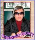 Piskareva project - М Круг Mix