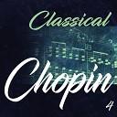 Vitalij Margulis - Nocturnes Op 27 No 2 in D Flat Major