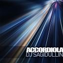 Dj Sagidullin - Dutch Effect Original Mix