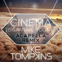 Mike-Tompkins - FireworkbeatboxcoverKatty-Perry