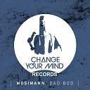 Mosimann - Dad Bod